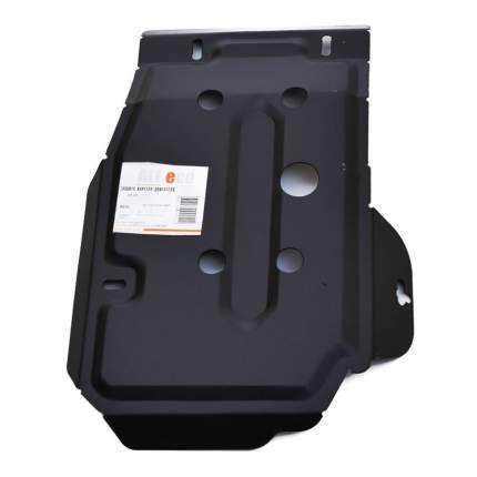 Защита редуктора АВС-Дизайн для Hyundai (04.888.C2)
