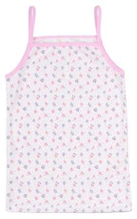 Комплект нижнего белья Bembi, цв. розовый р.116