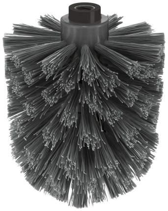 Запасная щетка для туалета Zack 940191В Черная