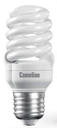Лампа энергосберегающая Camelion  Sp E27 15W 4200 98X40(T2) Lh15-Fs-T2-M/842/E27