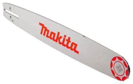 Шина для цепной пилы Makita 442035611