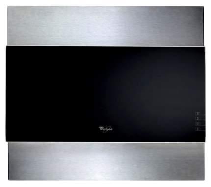 Вытяжка наклонная Whirlpool AKR 550 IM Silver/Black