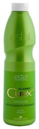 Бальзам для волос Estel Professional Curex Classic Balm 1л
