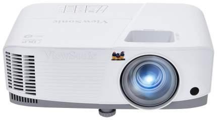 Видеопроектор ViewSonic PA503W VS16909