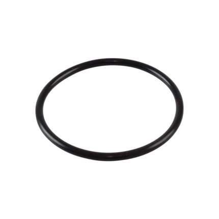 Кольцо уплотнительное NISSAN 15066EN200