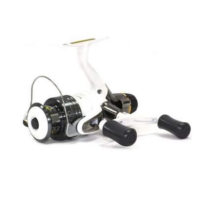 Рыболовная катушка безынерционная Shimano Stradic GTM 1500 RC