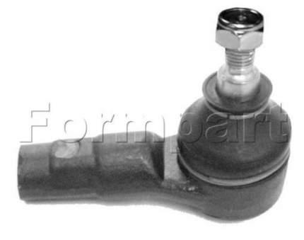 Рулевой наконечник FormPart 1201004