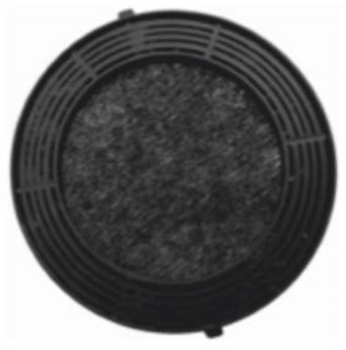 Фильтр для вытяжки Konigin KFCR 160U