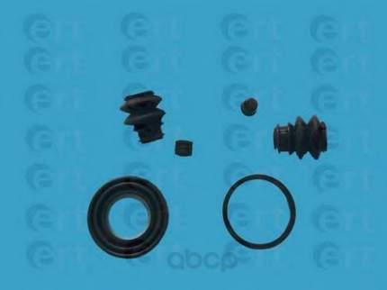 Ремкомплект тормозного суппорта ERT для KIA Carens III 2.0 cwt, 2.0 crdi 06- 401622