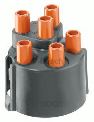 Крышка распределителя зажигания Bosch 1235522405