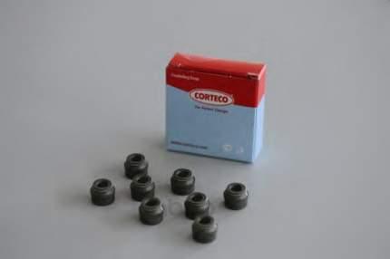Маслосъемные колпачки CORTECO 19033984