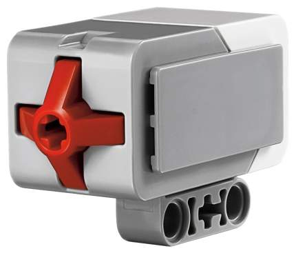 Датчик касания LEGO EV3 45507
