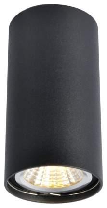 Потолочный светильник ARTE LAMP Unix A1516PL-1BK