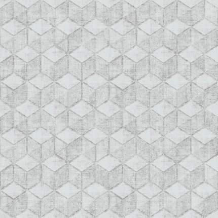Флизелиновые обои Ugepa Hexagone 92719
