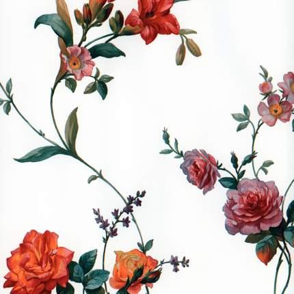 Виниловые обои Limonta Gardena 53507L