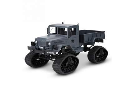 Радиоуправляемый грузовик 2.4G (камера) Feiyue FY001B