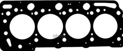 Прокладка гбц GLASER H1869810