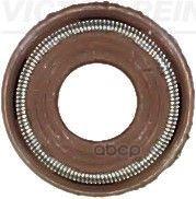 Колпачки маслосъемные VICTOR REINZ 705303610