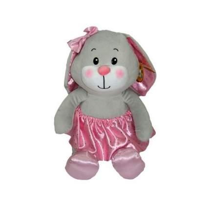 Мягкая игрушка Зайка Милли, 50 см
