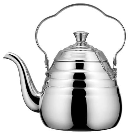 Чайник для плиты FISSMAN 5936 1.5 л