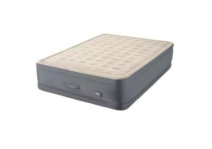 Intex, 64926, Надувная кровать Premaire II Elevated Airbed