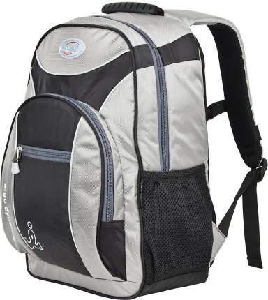 Рюкзак Polar П0088 17 л серый