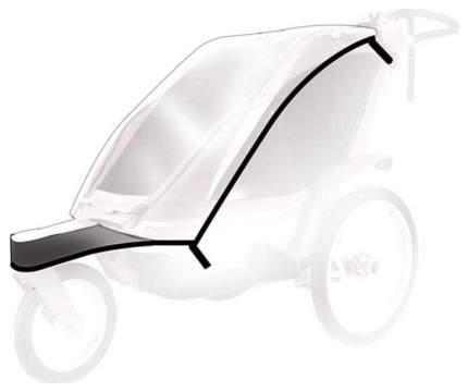 Дождевик для коляски Thule Chariot Chinook-2 TH 20100793