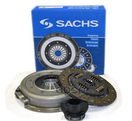 Комплект сцепления Sachs 3000950503
