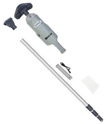 Аккумуляторный вакуумный пылесос для бассейна Intex 28620