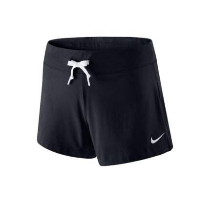 Шорты детские Nike Jersey Short р.44-46 Синие