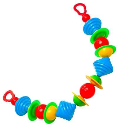 Подвесная игрушка Аэлита Палитра 2С411
