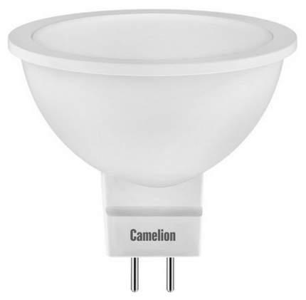 Лампочка Camelion LED7-JCDR/830/GU5.3
