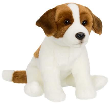 Мягкая игрушка Anna Club Plush Джек Рассел 28.177.019