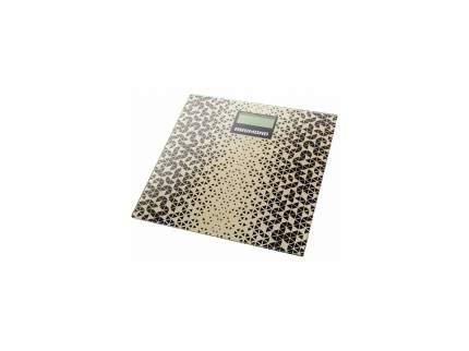 Весы напольные Redmond RS-7351 Золотой
