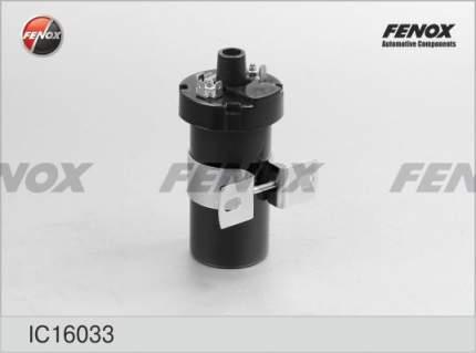 Катушка зажигания FENOX IC16033