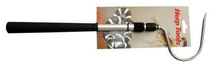 """Крюк для обращения со змеями телескопический LUCKY REPTILE """"Collapsible"""" 40-100 см"""