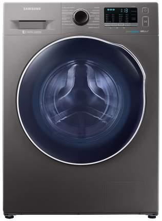 Стиральная машина с сушкой Samsung WD80K52E0AX