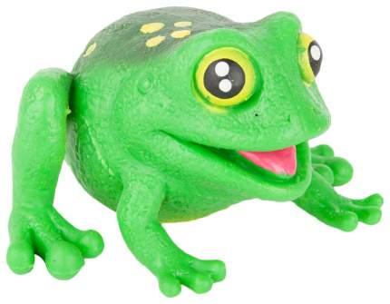 Игрушка антистресс Evercheering Laying Egg Frog D58A-10383 в ассортименте