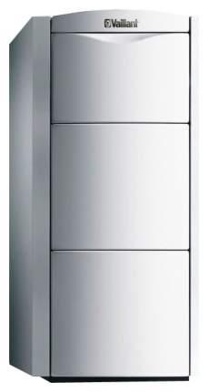 Газовый отопительный котел Vaillant ecoVIT 0010007518