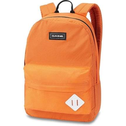 Рюкзак Dakine 365 Pack Orange 21 л
