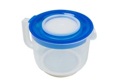 Контейнер для продуктов (блендера) Plast Team 1360 2 л.