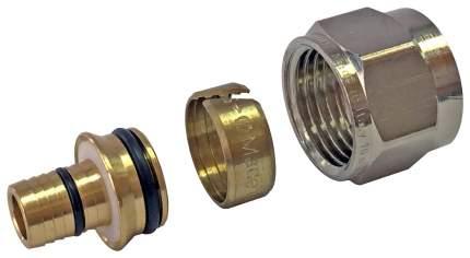 Компрессионный фитинг Stout SFC-0026-202934