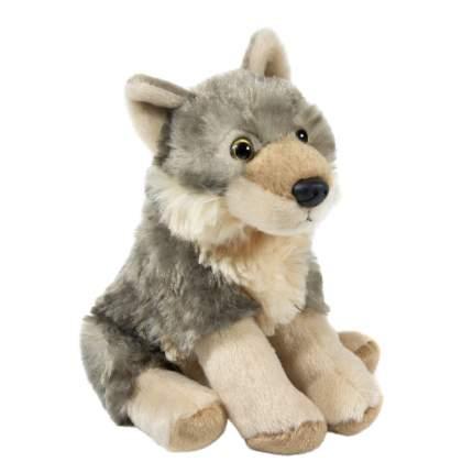Мягкая игрушка Wild republic Волк, 24 см 10852