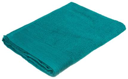 Банное полотенце Santalino Felisha зеленый