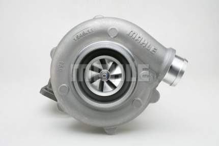 Турбина Mahle 228 TC 14853 000