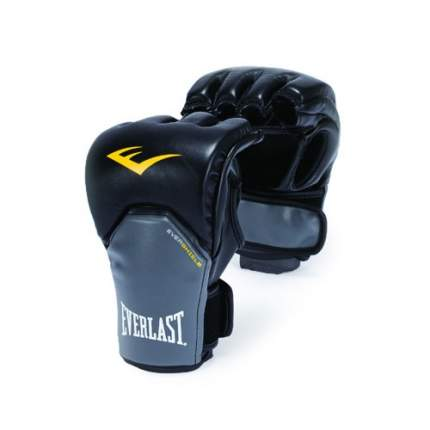 Перчатки Everlast Competition Style MMA