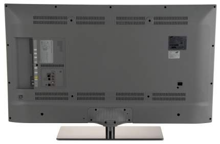 LED Телевизор 4K Ultra HD Samsung UE48JU6530U