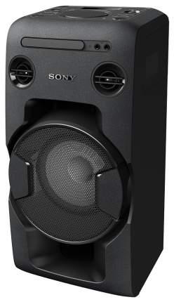 Музыкальный центр Mini Sony MHC-V11//C