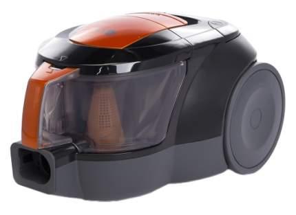 Пылесос LG  VC33203UNTO Orange/Black