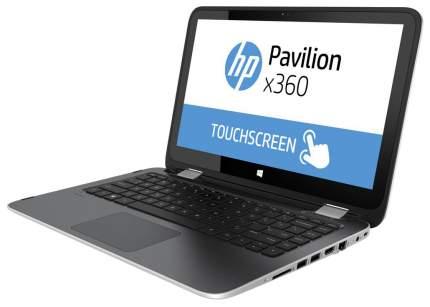 Ноутбук HP 13-a251ur L1S08EA